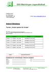Anmeldung_F-Junioren_GSV_Maichingen.pdf