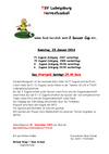Einladung_TSV_Ludwigsburg_Herren.pdf