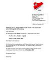 Einladung_SV_Affsttt.pdf