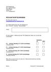 Anmeldung_TSV_Waldenbuch.pdf