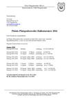 Einladung_Phnix_Pfalzgrafenweiler.pdf
