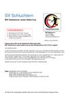 Einladung_SV_Schluchtern.pdf