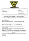 Einladung_TV_Echterdingen.pdf