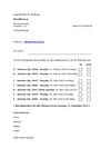 Anmeldung_VfL_Pfullingen.pdf