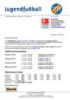 Einladung_Pforzheim.pdf