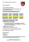 Einladung_TSV_Harthausen.pdf