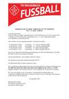 Einladung_TSV_Waldenbuch.pdf