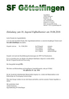 Eiladung_SF_Goettelfingen.pdf