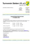Einladung_Hallenturnier_2016.pdf