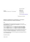 Einladung_SV_Wurmlingen.pdf