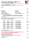 Einladung_TV_Oeffingen.pdf