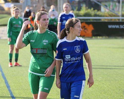 Oberliga BW: Erneute Niederlage in letzter Minute