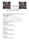 Turnierbestimmung_Gufelden.pdf