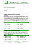 Einladung_GSV_Maichingen.pdf