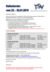 Einladung_TSV_Denkendorf.pdf