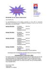 Einladung_TSV_Grafenau.pdf