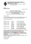 Einladung_SF_Gechingen.pdf