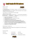Einladung_TSV_Weilimdorf.pdf