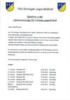 Einladung_TSV_Ehningen.pdf