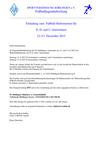 Einladung_SV_Bblingen_Juniorinnen.pdf