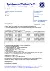 Einladung_SV_Walddorf.pdf