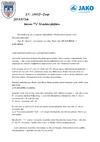 Einladung_Jako-Cup_TV_Niederstetten.pdf