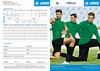 VfLHerrenberg_Shop__Sportshelden_Flyer1.pdf