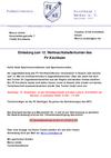 Einladung_Kirchheim_Weihnachtsturnier.pdf