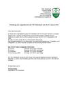 Einladung_TSV_Haiterbach_Jugendturniere.pdf