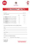Anmeldung_SV_Magstadt.pdf
