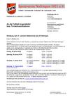 Einladung_Nufringen.pdf