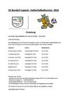 Einladung_SV_Bondorf.pdf