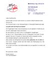 Einladung_TSV_Plattenhardt.pdf