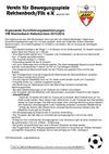 Durchfhrungsbestimmungen_Reichenbach.pdf