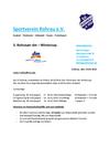 Einladung.pdf