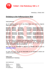 Einladung_FC_Rottenburg.pdf