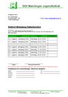 Anmeldung_CDE-Junioren_GSV_Maichingen.pdf