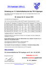 Einladung_TSV_Kuppingen.pdf