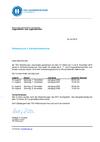 Einladung_TSV_Hildrizhausen.pdf