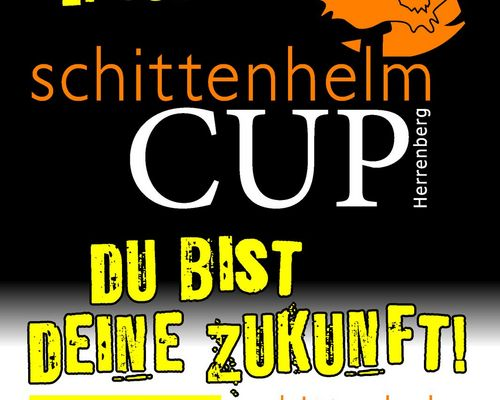 Schittenhelm-Junior-Cup 2018