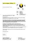 Einladung_Spvgg_Aidlingen.pdf