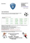Einladung_TSV_Schoenaich.pdf