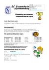 Einladung_SC_Stammheim.pdf