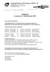 Einladung_FC_Grtringen.pdf