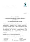 Einladung_SV_Salamander_Kornwestheim.pdf