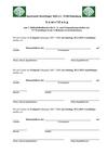 Anmeldung_SV_Wurmlingen.pdf
