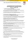 Turnierbestimmungen_TSG_hringen.pdf