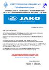 Einladung_SV_Bblingen_U17.pdf