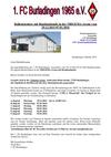 Einladung_1FC_Burladingen.pdf