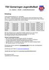 Einladung_TSV_Gomaringen.pdf